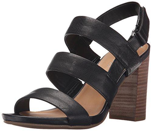 franco-sarto-womens-l-jena-sandal-black-65-medium-us