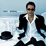 Marc Anthony - Show Me The Way