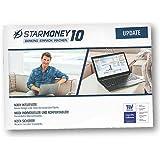 Starfinanz Starmoney 10 Update