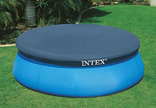 Poolabdeckung – Intex – 28022E - 2