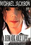 Michael Jackson - A Remarkable Life [2003] [DVD] [2006]