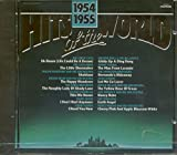 Hits of the World 1954/1955
