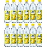 Adelholzener Zitrone 12x0,5 l