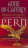 Dragonquest (The Dragon Books)