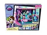 Littlest Pet Shop Scene Style Sets (Assortment) (Styles may vary)