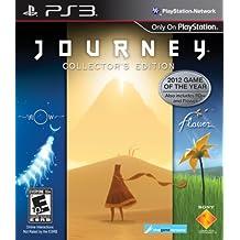 Journey - Edición Coleccionista