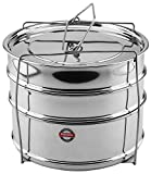 Embassy Cooker Separator Set (3 Containe...