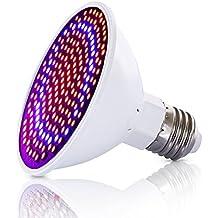 LED coltiva le luci di lampadina, Pathonor 20W E27 /