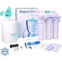 """FCCBL5 5/"""" Zoll Aktivkohleblock 5-10 mcr Heißwasser Filter Chlor Wasserfilter"""