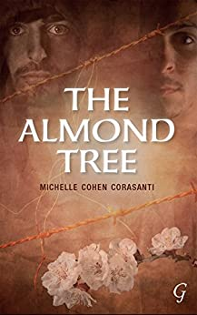 The Almond Tree, The by [Corasanti, Michelle Cohen]