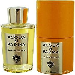 Acqua Di Parma Assoluta Agua de Colonia 180 ml