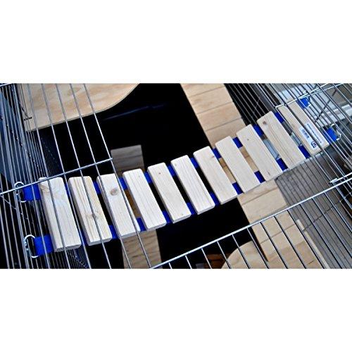 pont-suspendu-pour-rongeur-50-x-15-cm