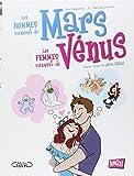 Les hommes viennent de Mars les femmes viennent de Vénus, Tome 1