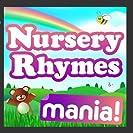 30 Nursery Rhyme Songs