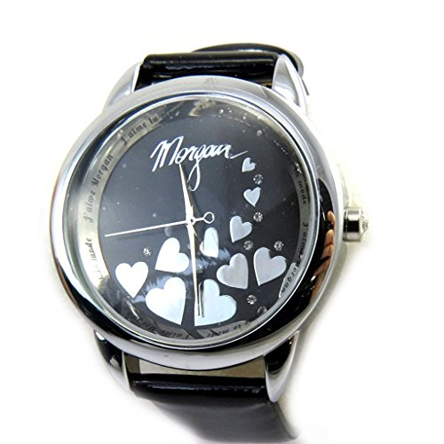 designer-watch-morgan-silver-black-love