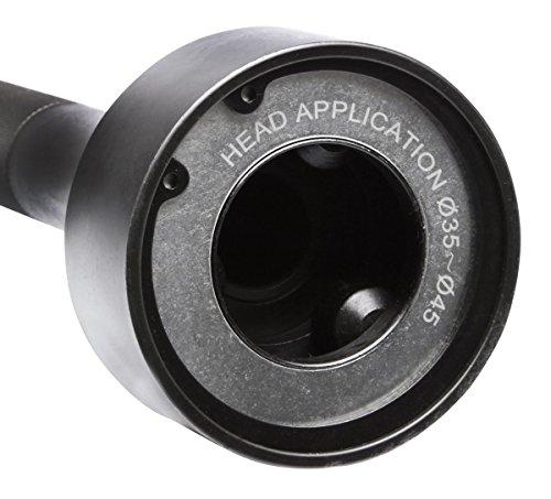 Extracteur arrache rotule axiale diamètres 35 à 45 mmpas cher