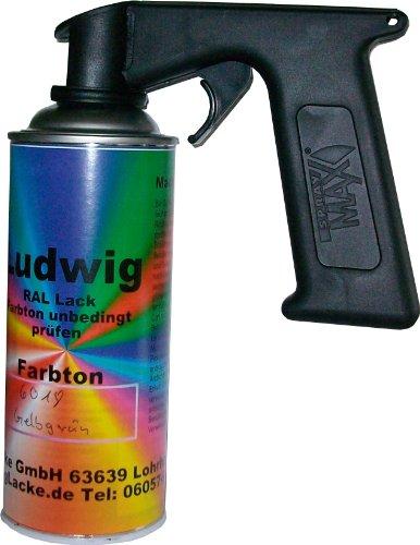 thermolack-empunadura-para-aerosol-de-pintura-para-coche