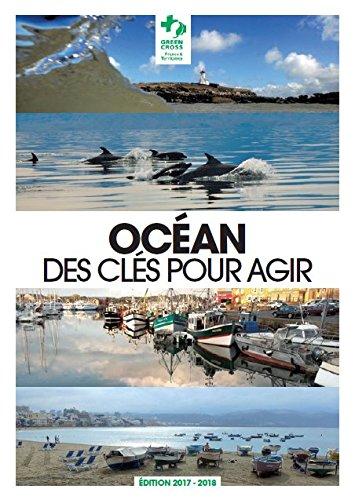 OCEAN: des clés pour AGIR - édition 2017-2018