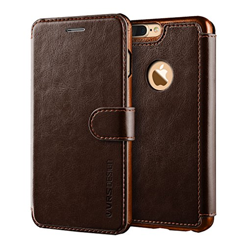 funda-iphone-7-vrs-design-layered-dandymarron-oscuro-wallet-card-slot-casepu-leather-wallet-para-app