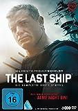 The Last Ship Staffel kostenlos online stream