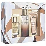 NUXE Geschenk-Set Parfum Prodigieux 2018 1 Stück