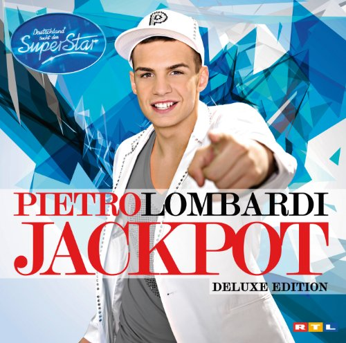 Jackpot (Deluxe Edition)