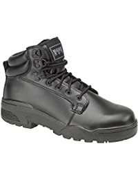 Magnum  Patrol CEN, Chaussures de sécurité mixte adulte