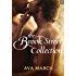 The Brook Street Collection: Brook Street: Thief\Brook Street: Fortune Hunter\Brook Street: Rogues (Brook St. Trilogy)