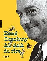 La personnalité haute en couleurs de Goscinny, son parcours tout entier, méritent l'hommage que cet ouvrage et l'exposition lui rendent, en prenant en compte le caractère exceptionnel - personnel, intellectuel et artistique - d'un auteur génial, d'un...