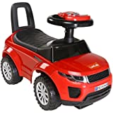 423bae8efa2 Pedal Car Toys Online : Buy Pedal Car Toys for Kids Online - Amazon.in