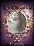 Le miroir des Chimères: Partie 1 : Les défenseurs d'Histul (French Edition)