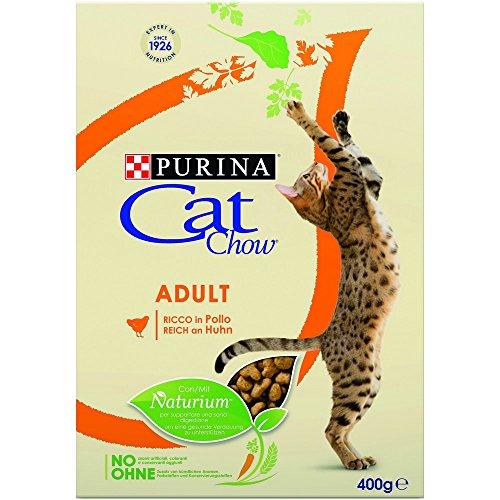 purina-cat-chow-seco-del-gato-alimentos-pollo-fmedia