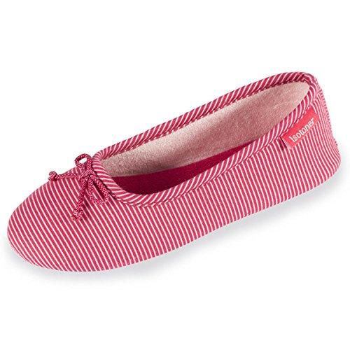 zapatillas-bailarinas-de-rayas-para-mujer-isotoner-37-38