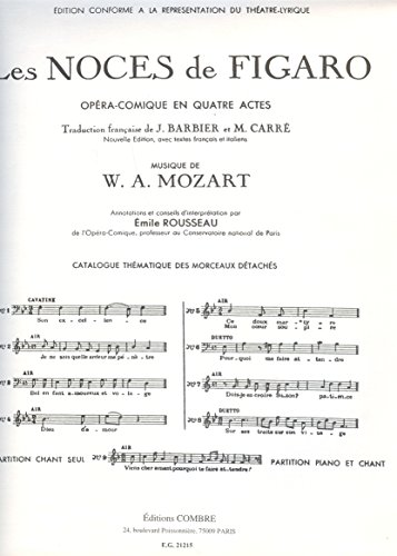 partitions-classique-combre-mozart-wolfgang-amadeus-les-noces-de-figaro-n5-ce-doux-martyre-chant-et-