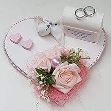Suchergebnis Auf Amazon De Fur Geldgeschenke Hochzeit Verpackungen