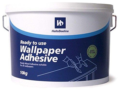halls-beeline-ready-mixed-wallpaper-adhesive-ready-to-use