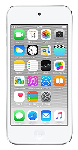 apple-16-gb-ipod-touch-silver