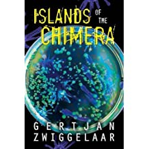Islands of the Chimera
