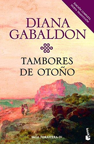 tambores-de-otono-bestseller-internacional