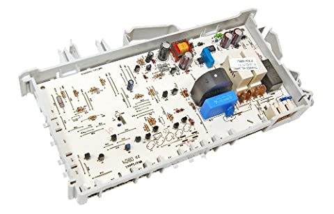 Whirlpool Washing Machine Control Board. Genuine Part Number