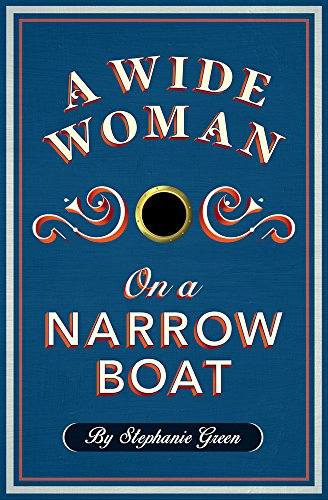 wide-woman-on-a-narrow-boat