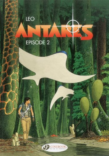 antares-vol2-episode-2