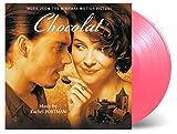 Chocolat (Ltd Pink Vinyl) [Vinyl LP]