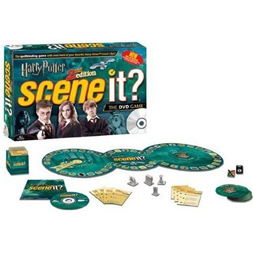 Harry-Potter-Scene-It-2nd-Edition-DVD-Game