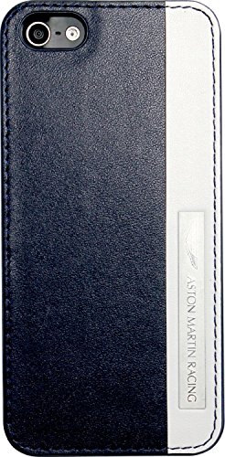 aston-martin-racing-coque-pour-iphone-5-5s-bleu-blanc