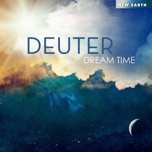 dream-time