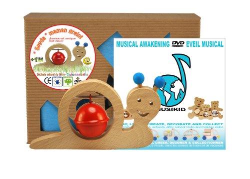 musikid-puriculture-mamans-escargots-grelots-1-an-aux-normes-europennes-des-jouets-dvd-dveil