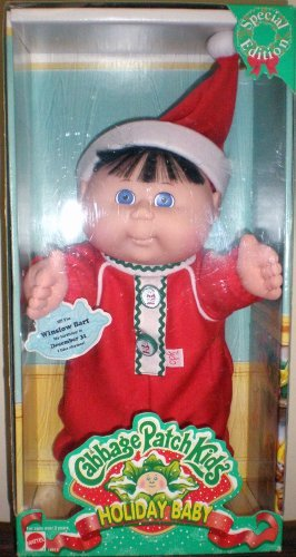 cabbage-patch-kids-holiday-baby-special-edition-by-cabbage-patch-kids