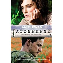 Atonement (Vintage War) by McEwan, Ian (2007) Paperback