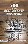 """""""From the countless tales collected by the London Evening News these five hundred, many of them illustrated by the great war-time artist, Bert Thomas, have been chosen as a fitting climax and perpetuation."""" -Editor's Foreword"""